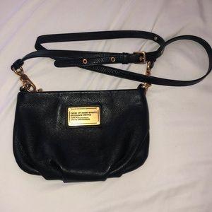 Marc Jacobs 2017 purse!